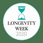Longevity Week 2020