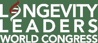 Longevity_Leaders_Logo White