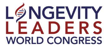 Longevity_Leaders_Logo_RGB-1