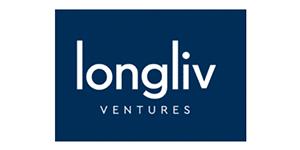Longliv Ventures