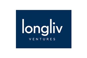 Longliv ventures-2