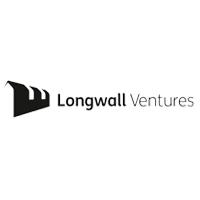 Longwall Ventures-1