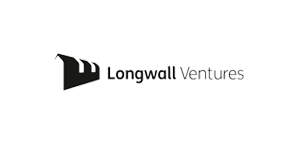 Longwall Ventures