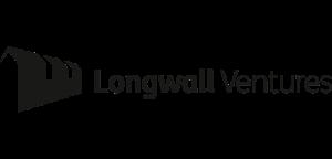 Longwall Ventures.png