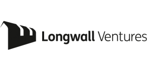Longwall Ventures.png