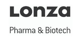 Lonza Pharma & Biotech