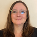 Lorna Harries, Chief Scientific Officer, Senisca
