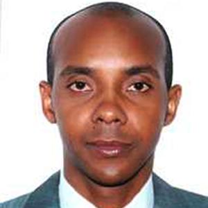 Luis Eduardo Hinojosa Puerta, CBO, BioCubaFarma