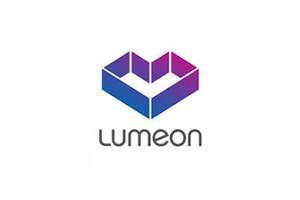 Lumeon-1