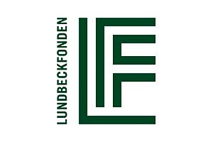 Lundbeckfonden 300x