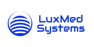 LuxMed Systems 300x