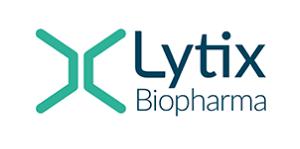 Lytix Biopharma 300x-1