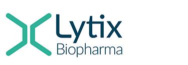 Lytix_biopharma
