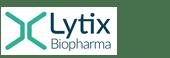 Lytix Biopharma