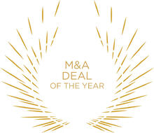M&A Deal of the Year