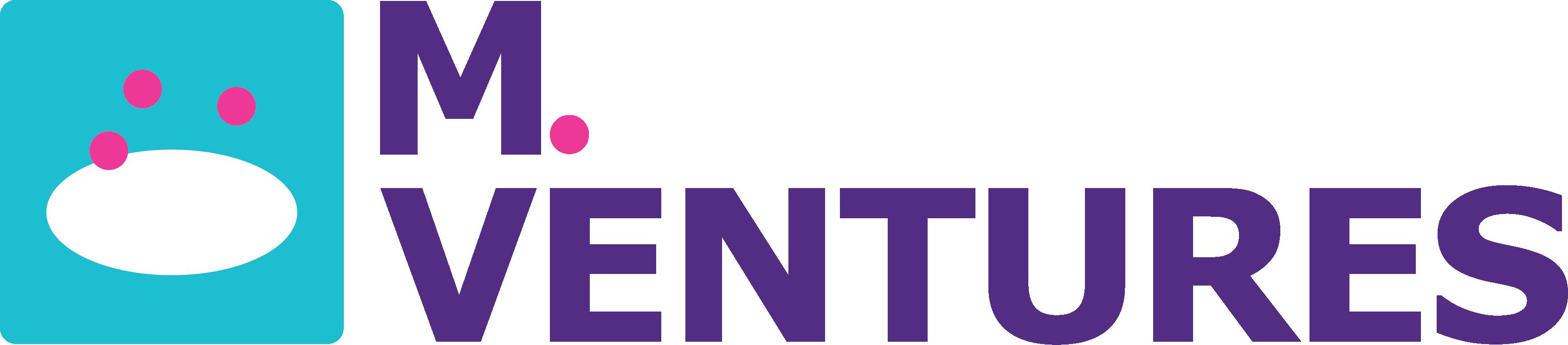 M. Ventures .png