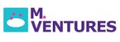 M. Ventures-1