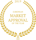 Market Approval of the Year
