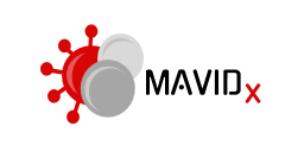 MAVIDx