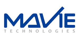 MAVIE Technologies
