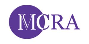 MCRA 300x