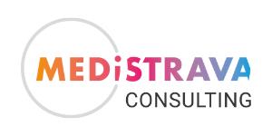 MEDiSTRAVA Consulting