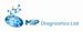 MIP Diagnostics