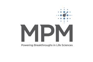 MPM Capital