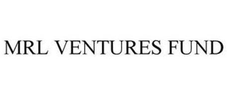 MRL Ventures Fund.jpg