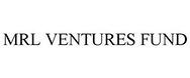 MRL Ventures