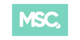 MSC Nordics