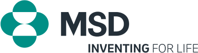 MSD Inventing For Life
