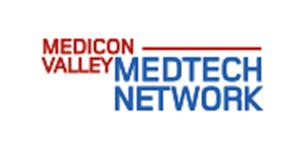MVA Medtech