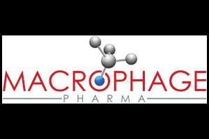 Macrophage Pharma 300x