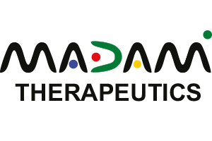 Madam Therapeutics 300x
