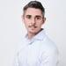 Malcolm Silander, Co-Founder, Precision Biosearch