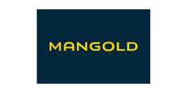 Mangold Fondkommission