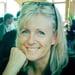 Marianne Larsson, Director, HealthTech Nordic