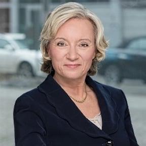 Mariola Söhngen