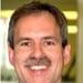 Mark Birch-Machin, Founder, Skin Life Analytics