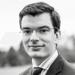 Mark Cooper, Head of Longevity Risk, Rothesay Life 300x