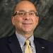 Mark Laurenzo, Business Development Manager, Iowa Economic Development Authority