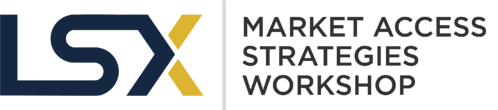 Market Access Strategies Workshop