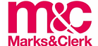 Marks and Clerk-1-970684-edited.png