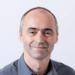 Martin Welschof, CEO, BioInvent 300x