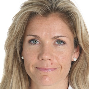 MARY-JANE ELLIOTT Managing Partner CONSILIUM STRATEGIC COMMUNICATIONS
