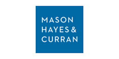 Mason Hayes
