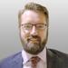Matt Gehl, Partner, Covington