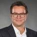 Matthias Müllenbeck, SVP, Head Global BD & Alliance Management, Merck KGaA