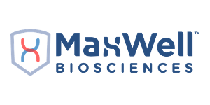 Maxwell Biosciences 300x